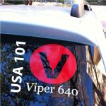 viper-red-white-logo-with-sailno