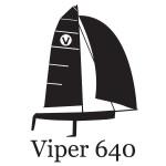 Viper 640