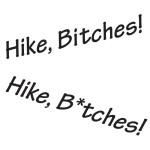 hike_all