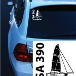 weta_car_window