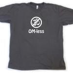 OM_less_1024