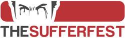 The-Sufferfest_250