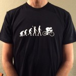 cycling_evo_shirt
