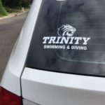 trinity_car_decal